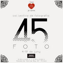45 FOTO