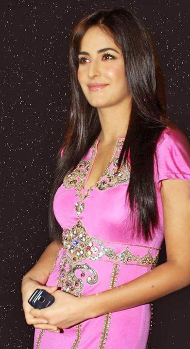 Indian Actress Neha Dhupia Sex Video -