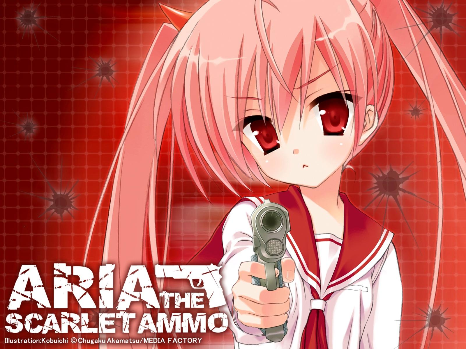 http://3.bp.blogspot.com/-7cufy4TjhR8/TZ6MPrgmFDI/AAAAAAAAAIU/M7pktgl5cw0/s1600/Aria_The_Scarlet_Ammo_02.jpg