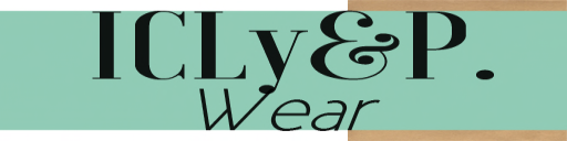 ICly&P.Wear
