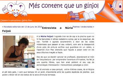 http://www.goear.com/listen/f210ebe/nuria-feijoo-illustradora-mcg
