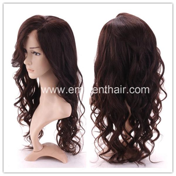EMINENT HAIR