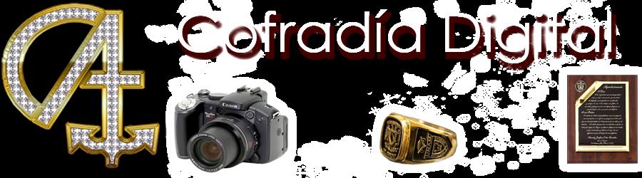 Cofradia Digital.