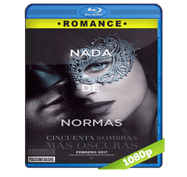 Cincuenta Sombras Mas Oscuras (2017) UNRATED Full HD BRRip 1080p Audio Dual Latino/Ingles 5.1