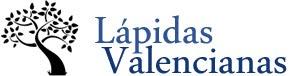 Lápidas en Valencia | PRESUPUESTO GRATIS
