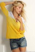 Moda 2013: Luisana Lopilato para Marcela Koury Select verano 2013 luisana lopilato indumentaria moda