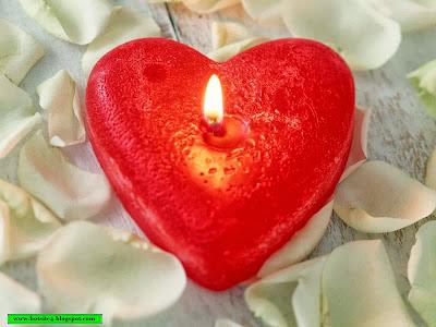 Love Card 2014