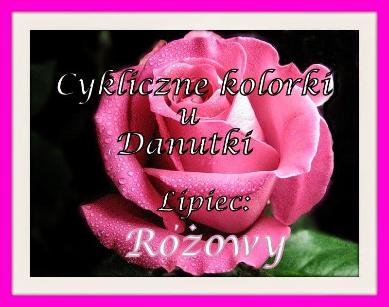 danutka38.blogspot.com/2014/07/wytyczne-do-cyklicznych-kolorkow-u.html