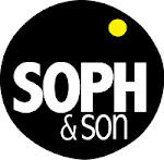 soph&son
