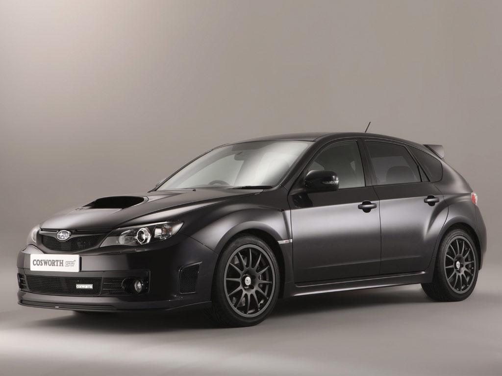http://3.bp.blogspot.com/-7czBT9xJJLA/Tj2Y9DtD1MI/AAAAAAAAAF8/li7AixHf1qs/s1600/Subaru_impreza_cosworth_132_1024x768.jpg