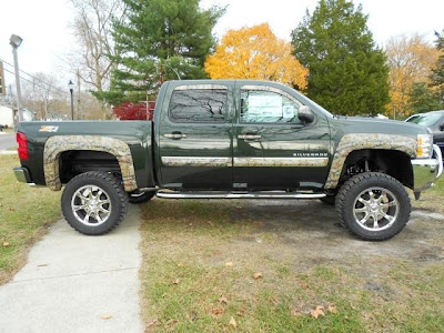 2012 gmc rocky ridge edition truck for sale autos post. Black Bedroom Furniture Sets. Home Design Ideas