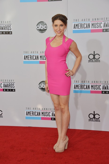 eden sher bra size and body measurements entire tips page