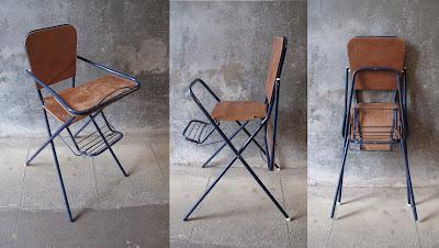 dita vintage. Black Bedroom Furniture Sets. Home Design Ideas
