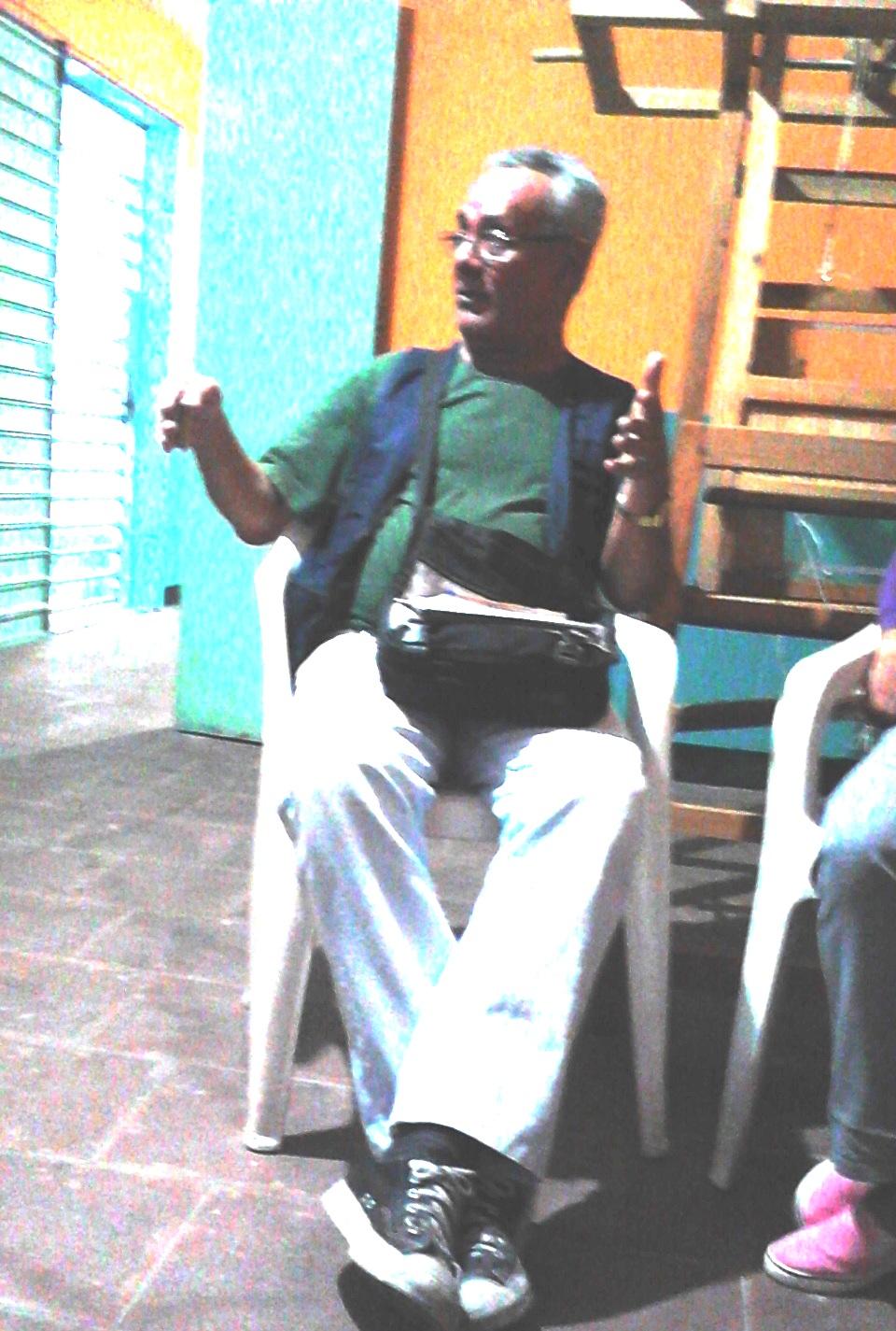 JOSE ELVANO QUINTERO (AREVALO)