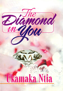 THE DIAMOND IN YOU