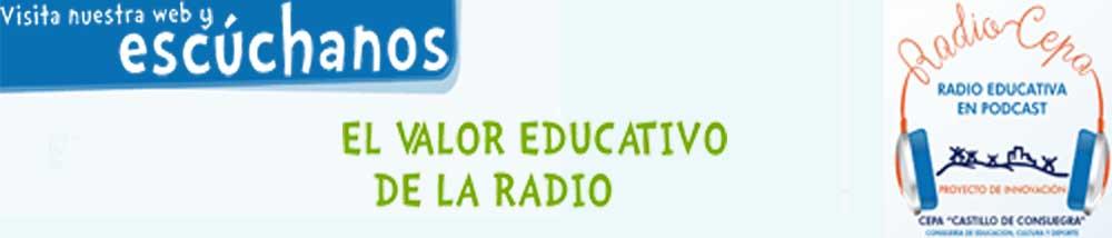 RadioCEPA