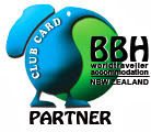 BBH NZ World Traveller