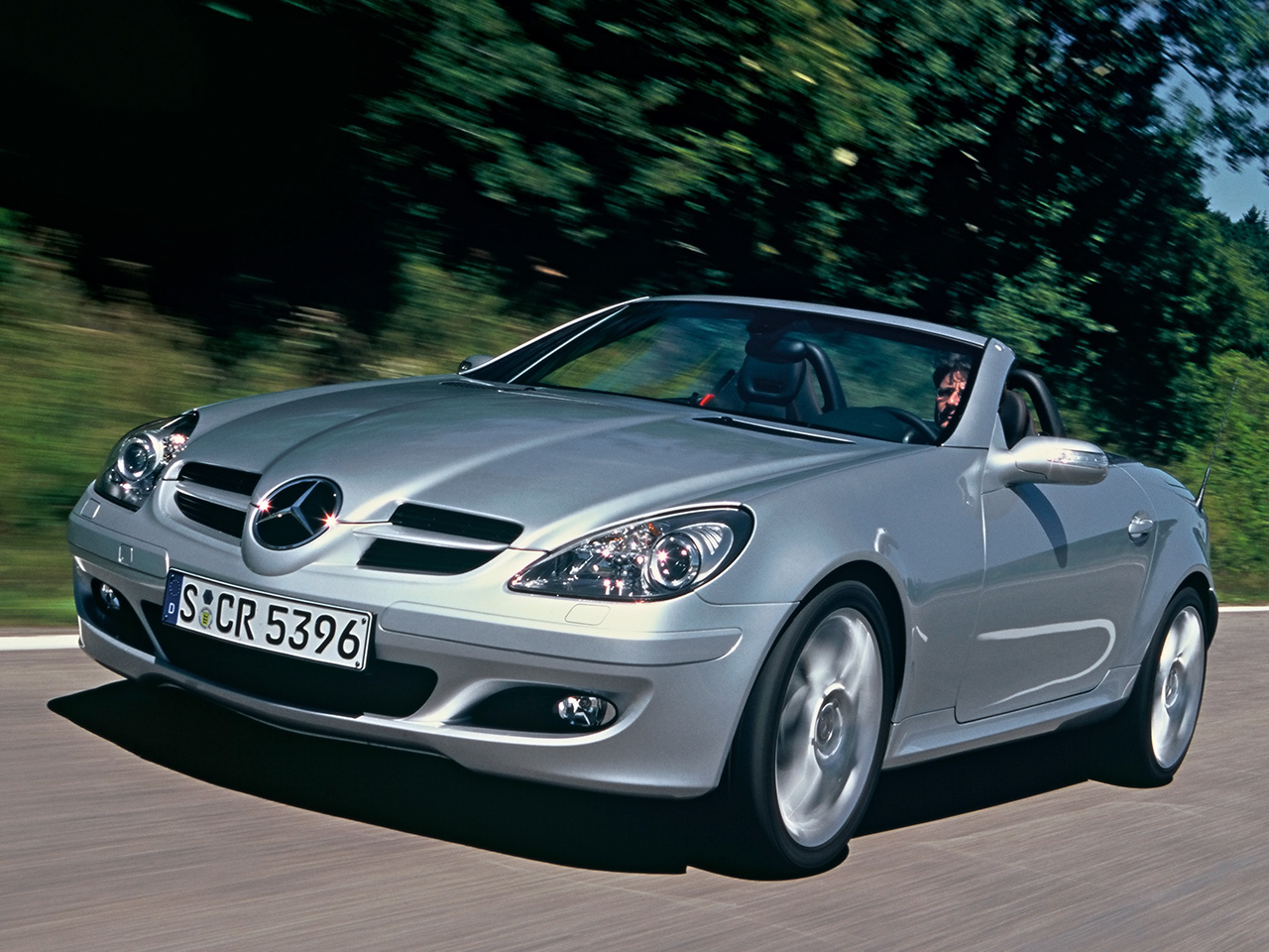 mercedes benz slk class images car wallpaper prices. Black Bedroom Furniture Sets. Home Design Ideas