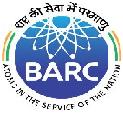 BARC 2014