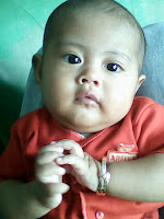 gambar anak laki2
