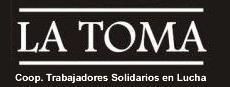 Centro Cultural de La Toma