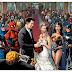 10 Casamentos Memoráveis das HQs
