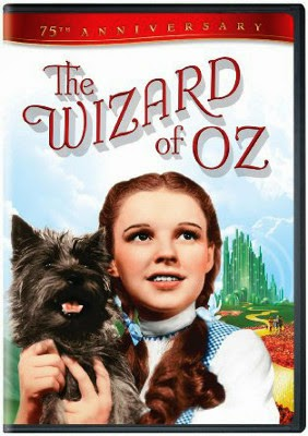 Buy The Wizard of Oz on Amazon