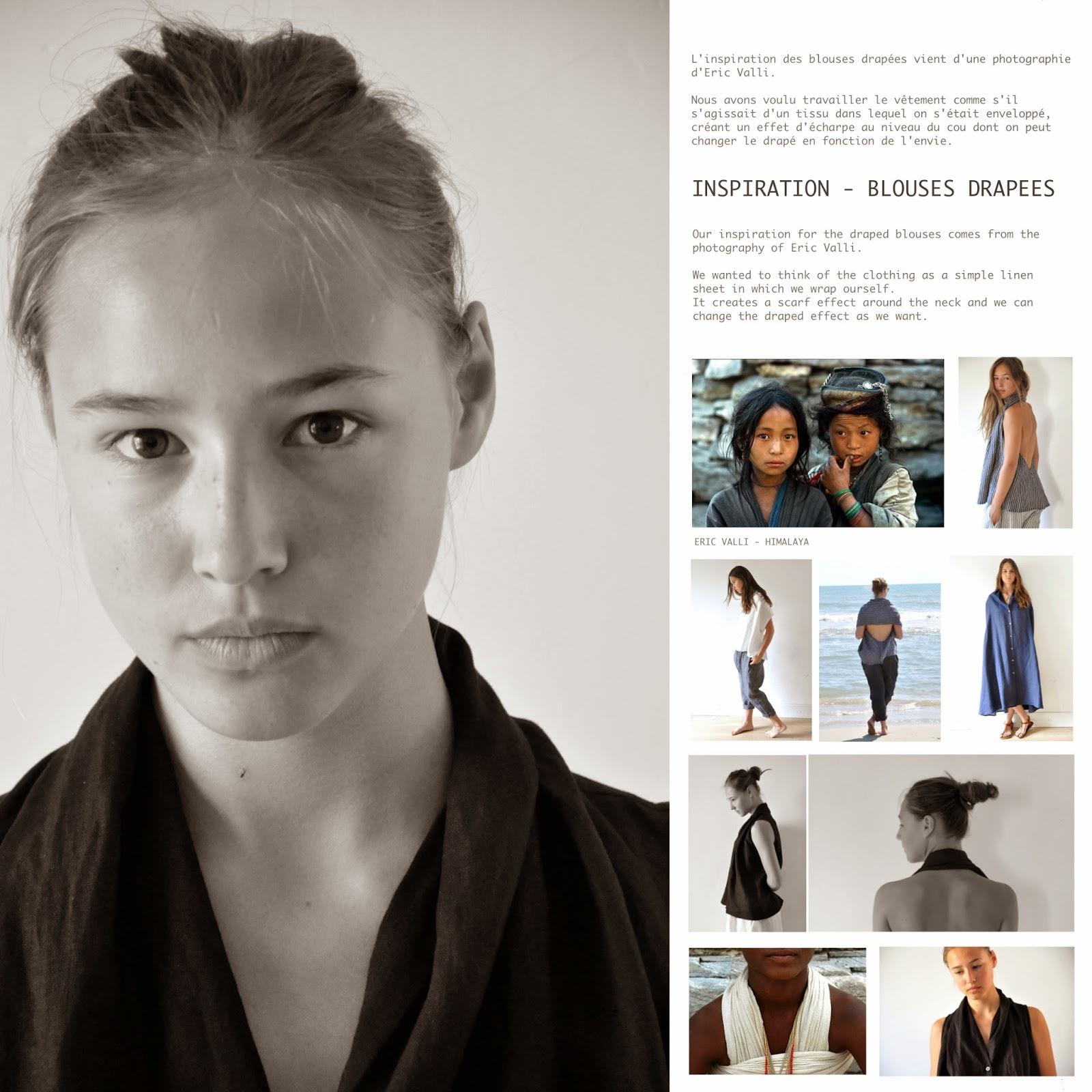 http://www.vdj-boutique.com/vdj/1141--blouses.php