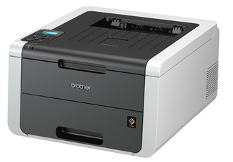 Brother HL-3170CDW Drivers