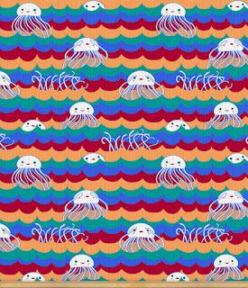 http://3.bp.blogspot.com/-7dD39ye2cqI/TaijpG0qq7I/AAAAAAAAALI/vgMr3CG0XsE/s320/%255BHypnotizedSims%255D+Jellyfish+wallpaper.jpg