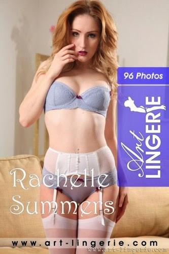 Vatt-Lingerio 2014-12-18 Rachelle 12250