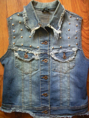 diy galaxy diy kosmos romwe moda 2012 fashion levis