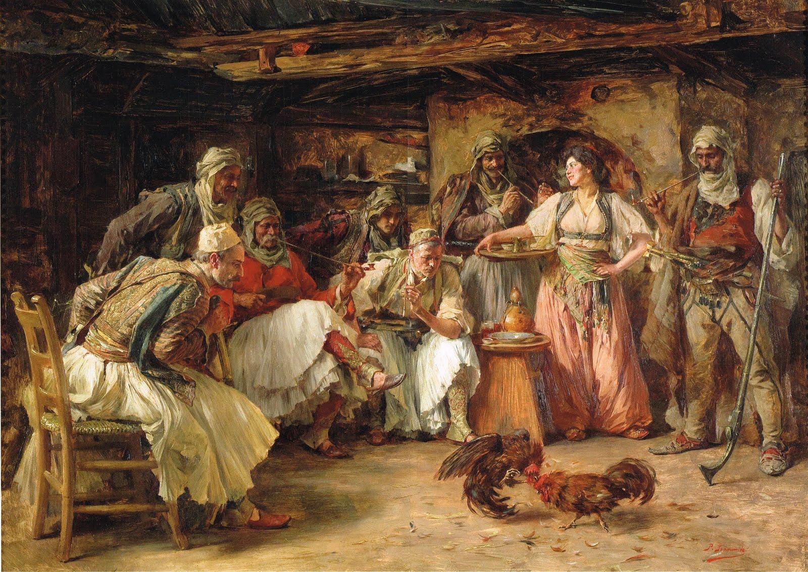 Рабы в женском фото 22 фотография