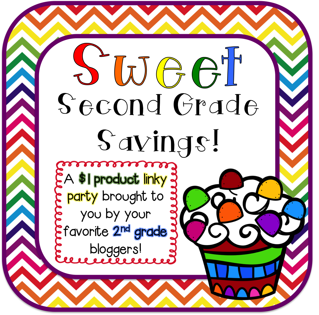 http://hellomrssykes.blogspot.com/2014/01/sweet-second-grade-savings-1-sale.html?utm_source=feedburner&utm_medium=feed&utm_campaign=Feed%3A+HelloMrsSykes-ResourcesForTeachers+%28Hello+Mrs+Sykes+-+Resources+for+Teachers%29