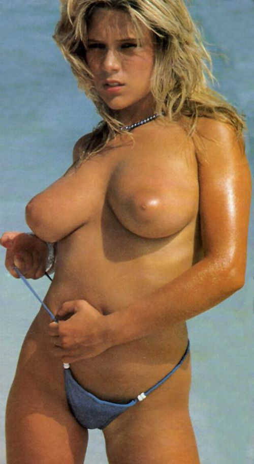 Samantha fox hairy pussy pictures sam fox naked.