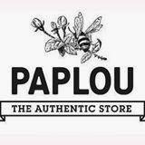 Onar Originals te koop bij Paplou