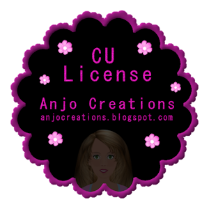 Anjo Creations