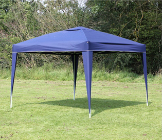 Lovely I would buy this EZ Up canopy in a heartbeat if I had to spend at Kmart It is currently on sale for