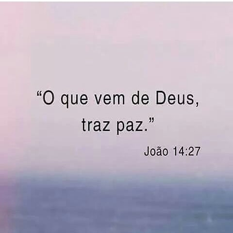 Espiritismo Brasil Mensagem Espírita Somosiluminados Namaste