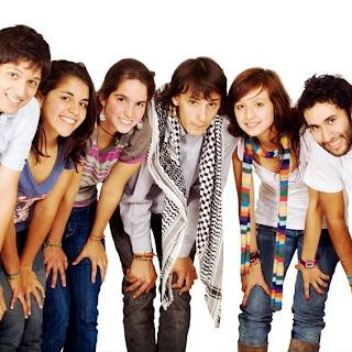 Cambios en la voz durante la adolescencia - IMujer -