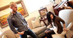 memilih furniture sesuai karakter keluarga