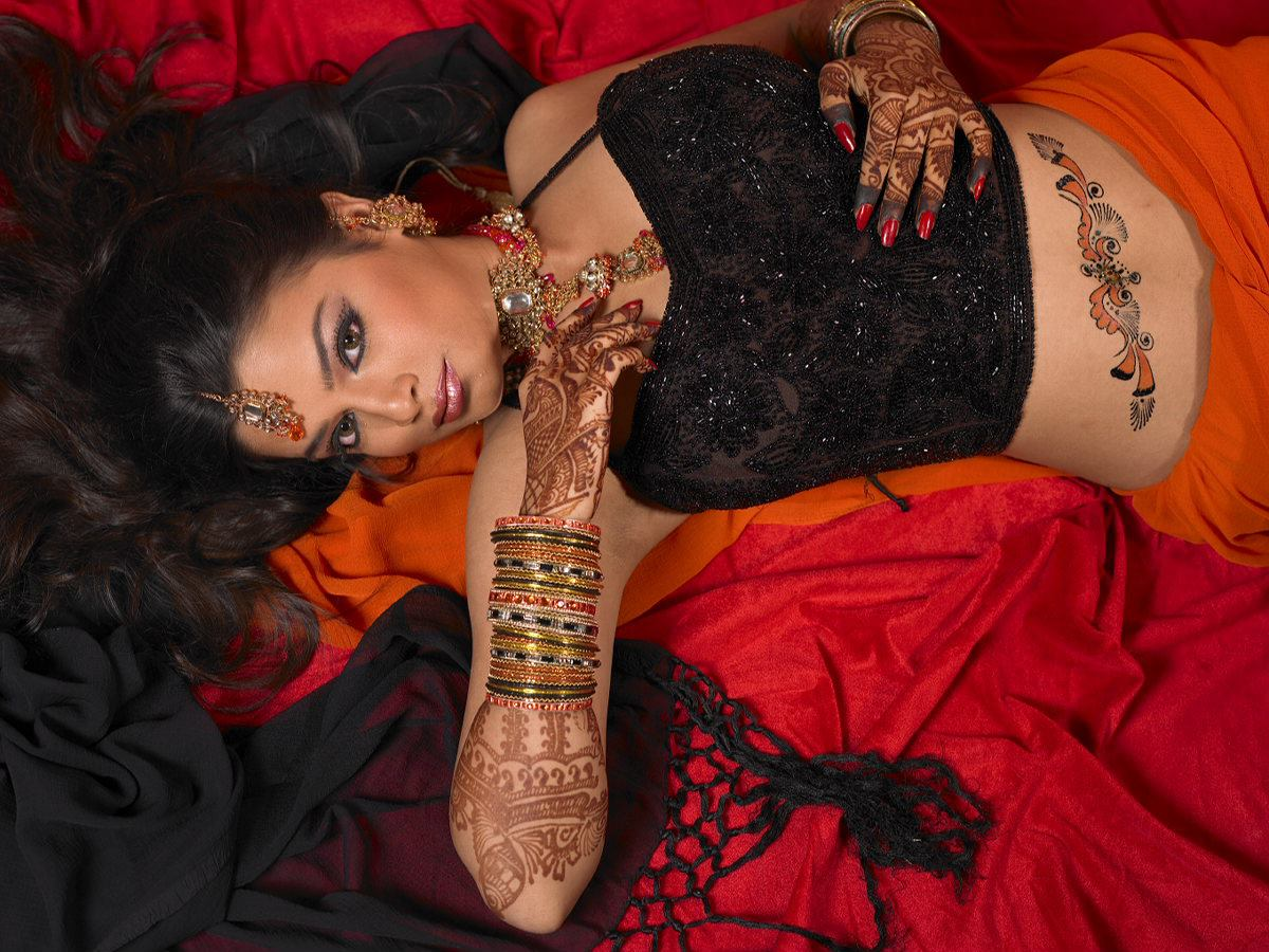 Dfgd Indian Mehndi Art For Body Body Henna Designs