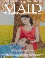The Maid (2014) [Vose]