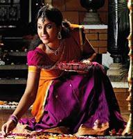 Hot, anjali, latest, photos