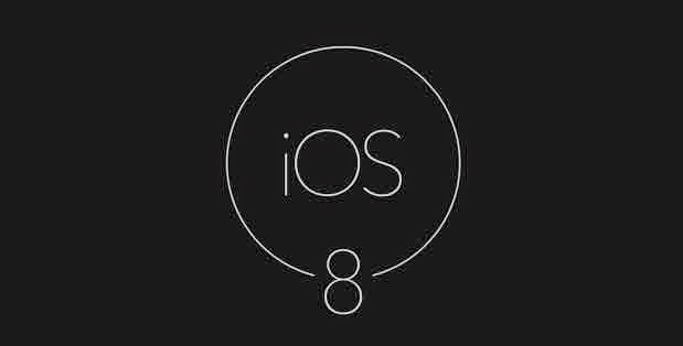 iOS 8 Release date and features