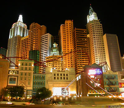 Top hotel deals new york hotel chose your hotel in usa for Hotel new york