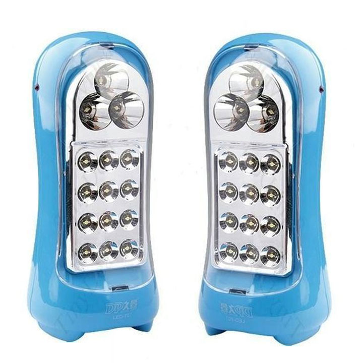 Emergency Light Lowest Price