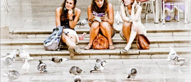 Девчонки безо всего онлайн в хорошем hd 1080 качестве фотоография