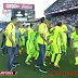 FC Barcelona - campionsFCB We've won the league! That makes it 23 league championships. Congratulations to all the Barça family! Thanks to everyone for their support Gladiator CCcam BARCA 18/05/2015