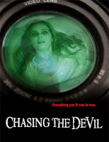 Chasing the Devil (2014) online y gratis